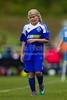 02 TCYSA LADY TWINS WHITE vs LNSC ECLIPSE BURN Winston Salem Twin City Classic Soccer Tournament Sunday, August 18, 2013 at BB&T Soccer Park Advance, North Carolina (file 085223_BV0H1094_1D4)