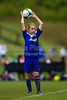 02 TCYSA LADY TWINS WHITE vs LNSC ECLIPSE BURN Winston Salem Twin City Classic Soccer Tournament Sunday, August 18, 2013 at BB&T Soccer Park Advance, North Carolina (file 085212_BV0H1091_1D4)