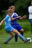 02 TCYSA LADY TWINS WHITE vs LNSC ECLIPSE BURN Winston Salem Twin City Classic Soccer Tournament Sunday, August 18, 2013 at BB&T Soccer Park Advance, North Carolina (file 084451_BV0H1037_1D4)