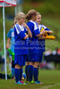 02 TCYSA LADY TWINS WHITE vs LNSC ECLIPSE BURN Winston Salem Twin City Classic Soccer Tournament Sunday, August 18, 2013 at BB&T Soccer Park Advance, North Carolina (file 085046_BV0H1081_1D4)