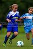 02 TCYSA LADY TWINS WHITE vs LNSC ECLIPSE BURN Winston Salem Twin City Classic Soccer Tournament Sunday, August 18, 2013 at BB&T Soccer Park Advance, North Carolina (file 084628_BV0H1049_1D4)