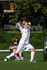 04 LADY TWINS WHITE vs U10 LADY TWINS YOUTH ACADEMY - U10 Girls