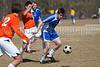 U19 TCYSA 91 TWINS WHITE vs STERLING VIPERS BB&T Field 2 Saturday, March 06, 2010 at BB&T Soccer Park Advance, North Carolina (file 140754_QE6Q3960_1D2N)
