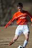 U19 TCYSA 91 TWINS WHITE vs STERLING VIPERS BB&T Field 2 Saturday, March 06, 2010 at BB&T Soccer Park Advance, North Carolina (file 140833_803Q9270_1D3)