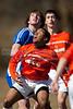 U19 TCYSA 91 TWINS WHITE vs STERLING VIPERS BB&T Field 2 Saturday, March 06, 2010 at BB&T Soccer Park Advance, North Carolina (file 140809_803Q9264_1D3)