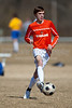 U19 TCYSA 91 TWINS WHITE vs STERLING VIPERS BB&T Field 2 Saturday, March 06, 2010 at BB&T Soccer Park Advance, North Carolina (file 140529_803Q9252_1D3)