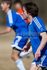 U19 TCYSA 91 TWINS WHITE vs STERLING VIPERS BB&T Field 2 Saturday, March 06, 2010 at BB&T Soccer Park Advance, North Carolina (file 140539_803Q9256_1D3)