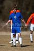 U19 TCYSA 91 TWINS WHITE vs STERLING VIPERS BB&T Field 2 Saturday, March 06, 2010 at BB&T Soccer Park Advance, North Carolina (file 140902_803Q9271_1D3)