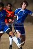U19 TCYSA 91 TWINS WHITE vs STERLING VIPERS BB&T Field 2 Saturday, March 06, 2010 at BB&T Soccer Park Advance, North Carolina (file 140811_803Q9267_1D3)