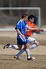U19 TCYSA 91 TWINS WHITE vs STERLING VIPERS BB&T Field 2 Saturday, March 06, 2010 at BB&T Soccer Park Advance, North Carolina (file 140627_803Q9259_1D3)