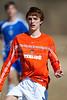 U19 TCYSA 91 TWINS WHITE vs STERLING VIPERS BB&T Field 2 Saturday, March 06, 2010 at BB&T Soccer Park Advance, North Carolina (file 140534_803Q9254_1D3)