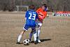 U19 TCYSA 91 TWINS WHITE vs STERLING VIPERS BB&T Field 2 Saturday, March 06, 2010 at BB&T Soccer Park Advance, North Carolina (file 140724_QE6Q3957_1D2N)