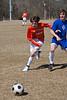 U19 TCYSA 91 TWINS WHITE vs STERLING VIPERS BB&T Field 2 Saturday, March 06, 2010 at BB&T Soccer Park Advance, North Carolina (file 140726_QE6Q3959_1D2N)
