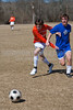 U19 TCYSA 91 TWINS WHITE vs STERLING VIPERS BB&T Field 2 Saturday, March 06, 2010 at BB&T Soccer Park Advance, North Carolina (file 140726_QE6Q3958_1D2N)