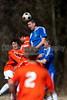 U19 TCYSA 91 TWINS WHITE vs STERLING VIPERS BB&T Field 2 Saturday, March 06, 2010 at BB&T Soccer Park Advance, North Carolina (file 140916_803Q9274_1D3)