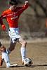 U19 TCYSA 91 TWINS WHITE vs STERLING VIPERS BB&T Field 2 Saturday, March 06, 2010 at BB&T Soccer Park Advance, North Carolina (file 140832_803Q9268_1D3)