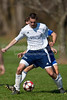 91 Twins White vs TFC Navy ... Sara Lee Field 4<br /> Mar 20, 2010 at Sara Lee Soccer Complex<br /> (file 150339_803Q2230_1D3)