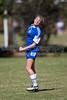 92 Lady Twins White vs TUSA Triangle United Gold<br /> Saturday, October 03, 2009 at Sara Lee Soccer Complex<br /> Winston-Salem, North Carolina<br /> (file 145612_803Q9585_1D3)
