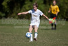 92 Lady Twins White vs TUSA Triangle United Gold<br /> Saturday, October 03, 2009 at Sara Lee Soccer Complex<br /> Winston-Salem, North Carolina<br /> (file 145550_803Q9584_1D3)