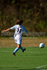 93 CSA Predator vs 93 NCSF Premier G<br /> USYS State Cup Group Play<br /> Saturday, October 30, 2010 at John B. Lewis Soccer Complex<br /> Asheville, NC<br /> (file 112224_BV0H3984_1D4)