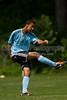 93 JSC Jammers Gold vs 93 NCSF Elite USYS State Cup Preminary Match Sunday, May 06, 2012 at BB&T Soccer Park Winston-Salem, North Carolina (file 140751_BV0H9265_1D4)