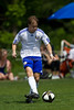93 JSC Jammers Gold vs 93 NCSF Elite USYS State Cup Preminary Match Sunday, May 06, 2012 at BB&T Soccer Park Winston-Salem, North Carolina (file 140607_BV0H9247_1D4)