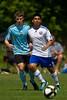 93 JSC Jammers Gold vs 93 NCSF Elite USYS State Cup Preminary Match Sunday, May 06, 2012 at BB&T Soccer Park Winston-Salem, North Carolina (file 140702_BV0H9255_1D4)