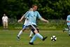 93 JSC Jammers Gold vs 93 NCSF Elite USYS State Cup Preminary Match Sunday, May 06, 2012 at BB&T Soccer Park Winston-Salem, North Carolina (file 140908_803Q5372_1D3)
