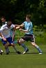 93 JSC Jammers Gold vs 93 NCSF Elite USYS State Cup Preminary Match Sunday, May 06, 2012 at BB&T Soccer Park Winston-Salem, North Carolina (file 140748_BV0H9259_1D4)