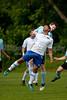 93 JSC Jammers Gold vs 93 NCSF Elite USYS State Cup Preminary Match Sunday, May 06, 2012 at BB&T Soccer Park Winston-Salem, North Carolina (file 140900_803Q5371_1D3)