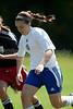 93 Lady Twins White vs CASL Spartan Premier<br /> Saturday, September 12, 2009 at Sara Lee Soccer Complex<br /> Winston-Salem, North Carolina<br /> (file 124434_803Q7265_1D3)