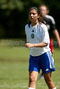 93 Lady Twins White vs CASL Spartan Premier<br /> Saturday, September 12, 2009 at Sara Lee Soccer Complex<br /> Winston-Salem, North Carolina<br /> (file 124345_803Q7261_1D3)