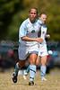 93 NCSF Elite G vs LNSC Carolina Eclipse G<br /> Saturday, September 25, 2010 at Sara Lee Soccer Complex<br /> Winston-Salem, NC<br /> (file 140359_803Q4913_1D3)