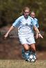 93 NCSF Elite G vs LNSC Carolina Eclipse G<br /> Saturday, September 25, 2010 at Sara Lee Soccer Complex<br /> Winston-Salem, NC<br /> (file 140347_803Q4910_1D3)
