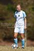 93 NCSF Elite G vs LNSC Carolina Eclipse G<br /> Saturday, September 25, 2010 at Sara Lee Soccer Complex<br /> Winston-Salem, NC<br /> (file 140342_803Q4908_1D3)