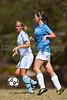 93 NCSF Elite G vs LNSC Carolina Eclipse G<br /> Saturday, September 25, 2010 at Sara Lee Soccer Complex<br /> Winston-Salem, NC<br /> (file 140445_803Q4918_1D3)