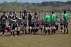 93 NCSF Elite vs 93 CASL Elite Sunday, April 10, 2011 at BB&T Soccer Park Advance, NC (file 145552_803Q9788_1D3)