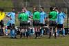 93 NCSF Elite vs 93 CASL Elite Sunday, April 10, 2011 at BB&T Soccer Park Advance, NC (file 145331_803Q9772_1D3)