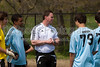 93 NCSF Elite vs 93 CASL Elite Sunday, April 10, 2011 at BB&T Soccer Park Advance, NC (file 145512_803Q9784_1D3)