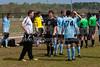 93 NCSF Elite vs 93 CASL Elite Sunday, April 10, 2011 at BB&T Soccer Park Advance, NC (file 145418_803Q9778_1D3)