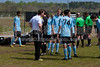 93 NCSF Elite vs 93 CASL Elite Sunday, April 10, 2011 at BB&T Soccer Park Advance, NC (file 145419_803Q9780_1D3)