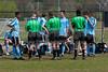 93 NCSF Elite vs 93 CASL Elite Sunday, April 10, 2011 at BB&T Soccer Park Advance, NC (file 145334_803Q9774_1D3)