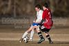 TCYSA 93 TWINS WHITE vs JUSA JOHNSTON UNITED RED BB&T Field 2 Saturday, March 06, 2010 at BB&T Soccer Park Advance, North Carolina (file 171433_803Q9744_1D3)