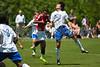 94 CUFC One 7 vs 94 Twins White<br /> U17 Boys Kepner Cup Championship<br /> Sunday, May 20, 2012 at Bryan Park Soccer Complex<br /> Greensboro, North Carolina<br /> (file 111243_803Q6962_1D3)