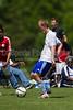 94 CUFC One 7 vs 94 Twins White<br /> U17 Boys Kepner Cup Championship<br /> Sunday, May 20, 2012 at Bryan Park Soccer Complex<br /> Greensboro, North Carolina<br /> (file 111415_BV0H5208_1D4)