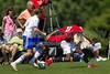 94 CUFC One 7 vs 94 Twins White<br /> U17 Boys Kepner Cup Championship<br /> Sunday, May 20, 2012 at Bryan Park Soccer Complex<br /> Greensboro, North Carolina<br /> (file 111332_BV0H5200_1D4)
