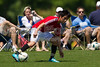 94 CUFC One 7 vs 94 Twins White<br /> U17 Boys Kepner Cup Championship<br /> Sunday, May 20, 2012 at Bryan Park Soccer Complex<br /> Greensboro, North Carolina<br /> (file 111535_BV0H5213_1D4)