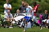 94 CUFC One 7 vs 94 Twins White<br /> U17 Boys Kepner Cup Championship<br /> Sunday, May 20, 2012 at Bryan Park Soccer Complex<br /> Greensboro, North Carolina<br /> (file 111533_BV0H5212_1D4)