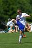 94 CUFC One 7 vs 94 Twins White<br /> U17 Boys Kepner Cup Championship<br /> Sunday, May 20, 2012 at Bryan Park Soccer Complex<br /> Greensboro, North Carolina<br /> (file 111031_BV0H5192_1D4)