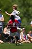 94 CUFC One 7 vs 94 Twins White<br /> U17 Boys Kepner Cup Championship<br /> Sunday, May 20, 2012 at Bryan Park Soccer Complex<br /> Greensboro, North Carolina<br /> (file 111411_BV0H5207_1D4)